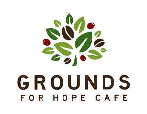 Ground for Hope Cafe